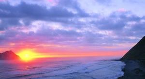 eastland-sunrise