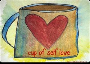CupOfSelfLove1