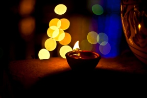 diwali-diya-lights-2015