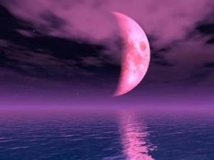 Penumbral-lunar-eclipse-300x225