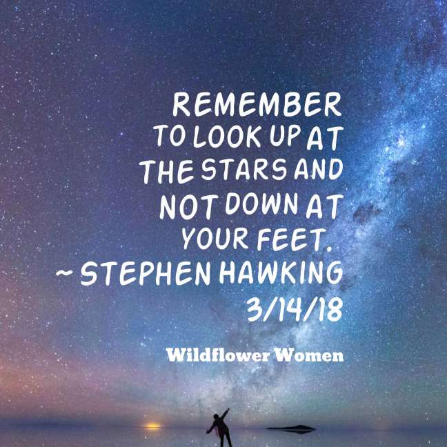quotes-Remember-to-look-up-