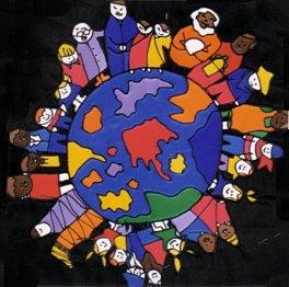 peace_on_earth